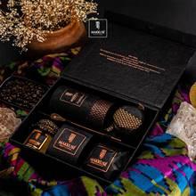 Makkusé Luxury Box