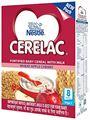 Nestle Cerelac Stage 2 - 300gm (8 Months +)