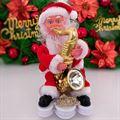 Musical Santa Claus (7)