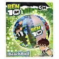 Ben 10 Beach Ball